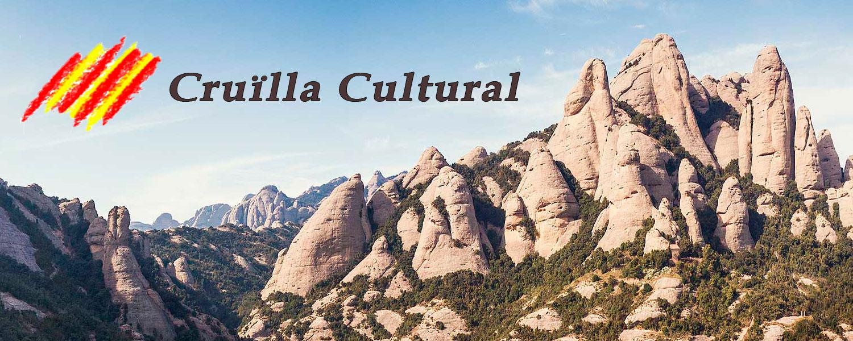 Cruïlla Cultural